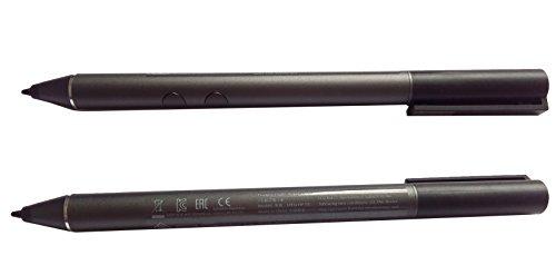 Active Digitizer Stylus Pen For Hp Envy 17 Aexxx  Envy X360 15 Bp0xx  Envy X360 15 Bq0xx  Spectre X2 12 C0xx  Spectre X360 13 Ac0xx  Spectre X360 15 Bl0xx Compatible 920241 001 910941 001 905512 002