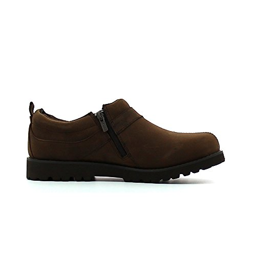 Piney Piney Dark Aigle Brown Dark Brown Aigle BHgqv