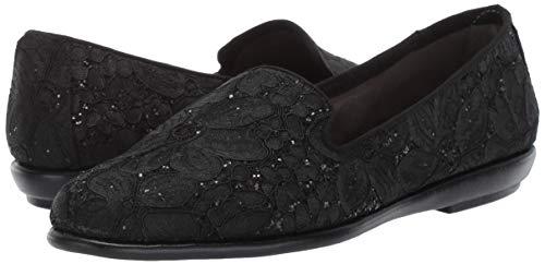 Aerosoles-Women-039-s-Betunia-Loafer-Novelty-Style-Choose-SZ-color thumbnail 31