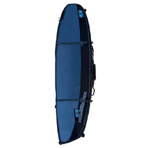 ocean-earth-gts-triple-wheeled-coffin-shortboard-bag-6-foot-6-inches