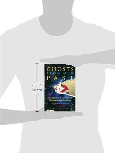 Children-Ghostbusters Phosphorescent Classic Movie T-Shirt Boys All