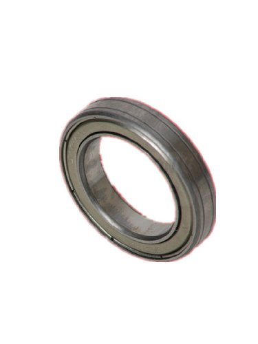 Bearing Fuser (Genuine Savin C4540 Bearing for Fuser Pressure Roller)