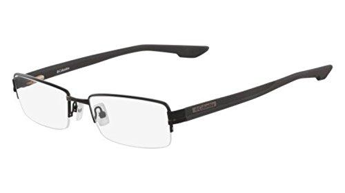 Eyeglasses Columbia C3001 001 - Eyewear Columbia Frames
