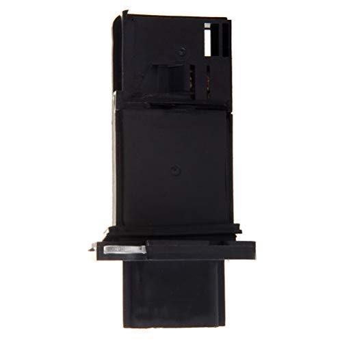 AUTOMUTO Mass Air Flow Sensor MAF fit for 2003-2012 Infiniti FX35 2003-2008 Infiniti G35 3.5L 2004-2013 Nissan Altima 22680-CA000 22680-CA000