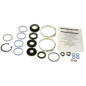 Rack and Pinion Seal Kit Dorman 905-515