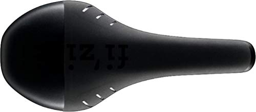 Fizik Luna X5 - Regular