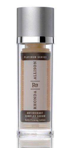 Rhonda Allison Antioxidant Complex Serum 1oz 30ml (Allison 1)