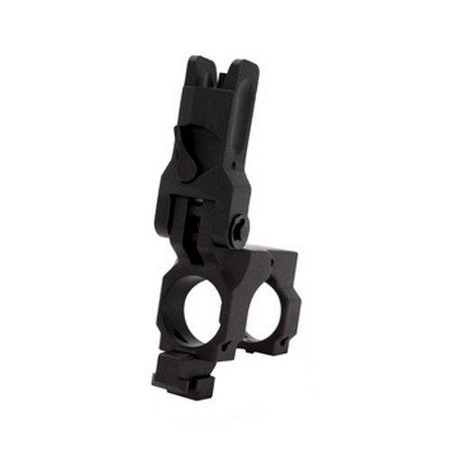 Flip Up Front Sight for Colt M4 22LR