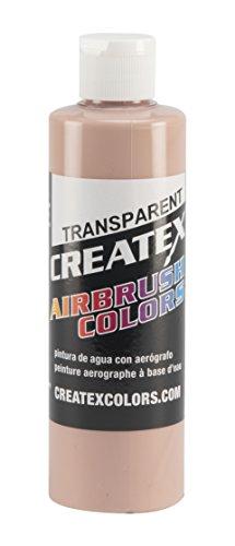 Compare Price To Peach Spray Paint