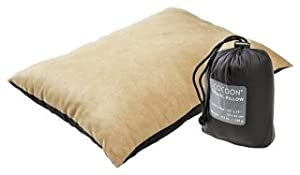 Cocoon Reisekissen Air Core Pillow