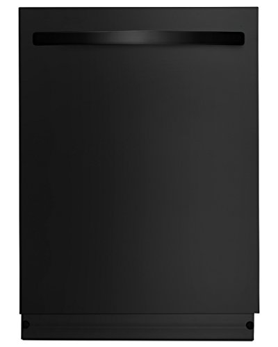 Kenmore 14579 24″ Built-in Dishwasher in Black, includes delivery and installation (Available in Select Cities)