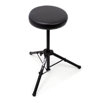 Gorilla GDT-100 Drum Stool Throne  sc 1 st  Amazon UK & Gorilla GDT-100 Drum Stool Throne: Amazon.co.uk: Musical Instruments islam-shia.org