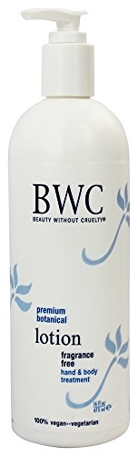 beauty-without-cruelty-fragrance-free-hand-body-lotion-16-fluid-ounces