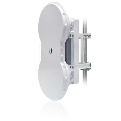 Ubiquiti AirFiber 5 Wireless Bridge (AF-5) by Ubiquiti Networks