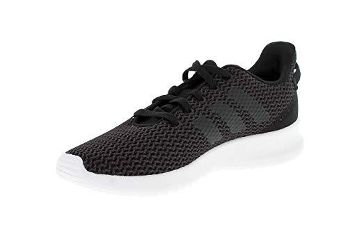 000 Negbas Adulto de K CF Neguti Racer Ftwbla Deporte Unisex TR Zapatillas adidas Negro gPOqx