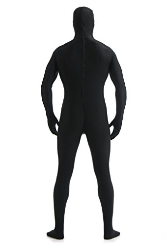 Speerise-Mens-Second-Skin-Spandex-Bodysuit-Zentai-Costumes-With-Open-Face