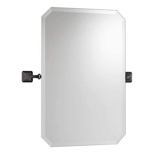 Brizo Virage Wall Mirror 698030RB