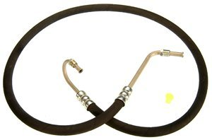 ACDelco 36-362140 Professional Power Steering Pressure Line Hose Assembly 36-362140-ACD
