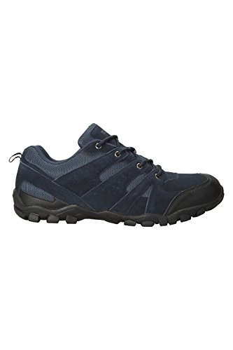 Warehouse de Mens Outdoor Chaussures su Mountain OdPBqO