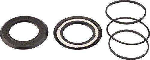Wheels Manufacturing Pf30-Bb-Kit Pf30 O-Ring/Seal Kit 5/Bg