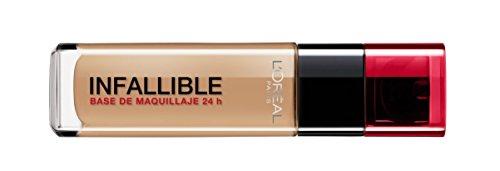 Base de maquillaje Infallible24h L'Oréal Paris 230 Eclat Radiant