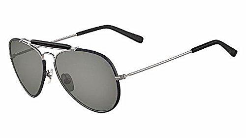 de334456e1a Image Unavailable. Image not available for. Colour  Michael Kors MKS 168 001  Grant Ladies Sunglasses ...