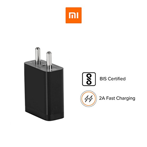 Buy the 100% original Xiaomi Redmi note 3 Charger by Mi.com