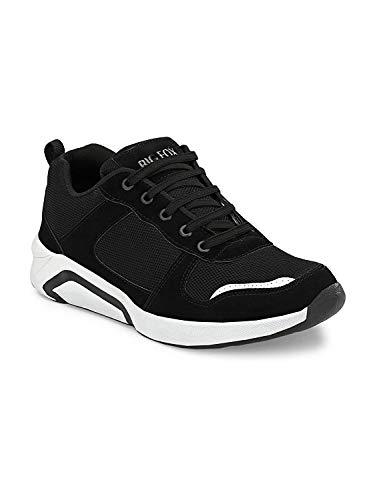 Big Fox Men's Running Shoe