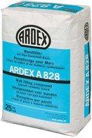 Ardex Ardumur A 828 Spachtelmasse Fugenfü ller 25 Kg