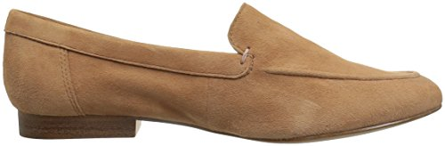 Aldo Donne Joeya Slip-on Loafer Marrone Medio