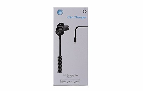 att-34-amp-mfi-lightning-rapid-car-charger-for-apple-devices-black-retail-packaging