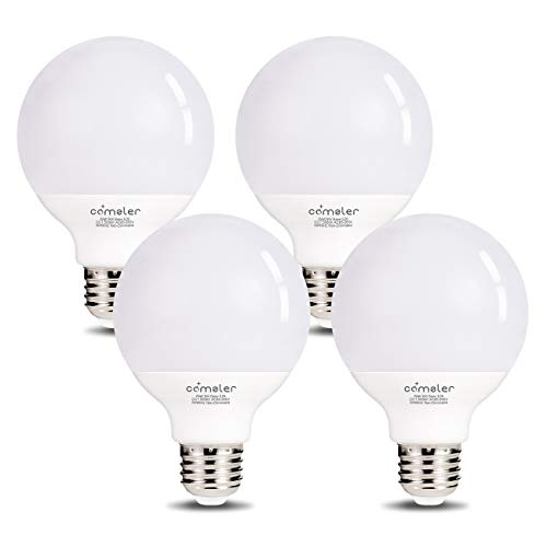 Led Light Bulb Applications in US - 1