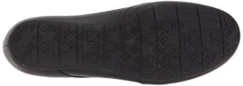 Flat Black Mary MJ Inde Jane Lave Women's Merrell 0TUqznpYx