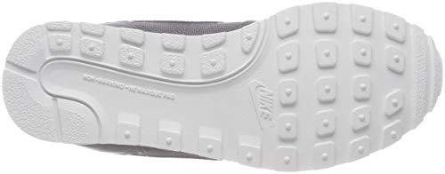 Running gunsmoke Md gs 014 Nike Multicolore white gunsmoke Scarpe Bambino Runner 2 w1qCH