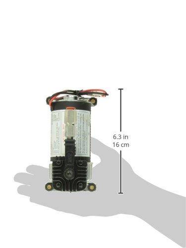 Firestone 9284 Air Compressor by Firestone (Image #1)