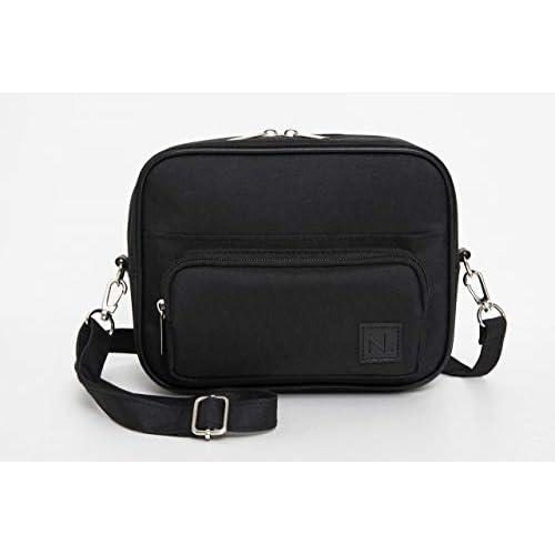 N. Natural Beauty Basic 10Pockets Shoulder Bag Book 付録