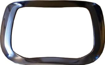 3M Speedglas Black Front Frame 100, Welding Safety 07-0212-01BL