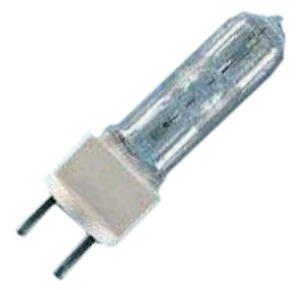 Sylvania 54063 - HMI 575 W/SE 575 watt Metal Halide Light Bulb by Osram