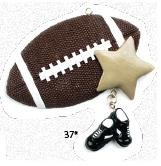 Football Star -