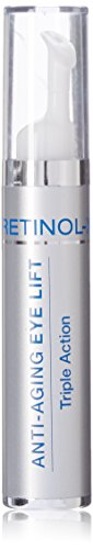 Retinol-X Anti-aging Eye Lift, 0.41 fl. -Ounce