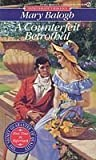 A Counterfeit Betrothal, Mary Balogh, 0451172566