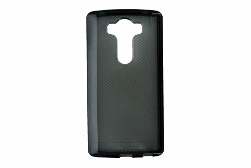 Tech21 Evo Check Case for LG V10 - Smokey/Black