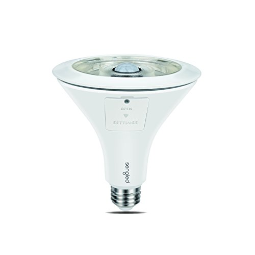 wired outdoor led lights - 8