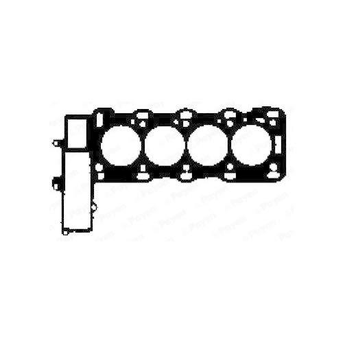 Payen AB5670 Gasket Cylinder Head