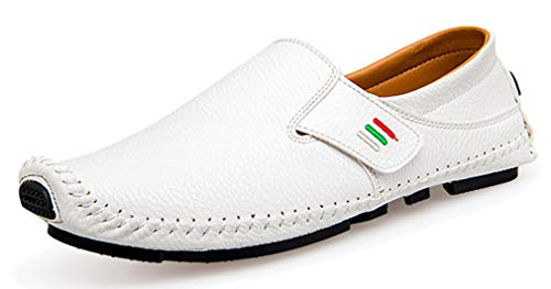 Femaroly Slippers White Hombre Femaroly 93 Slippers 88wqX7dr