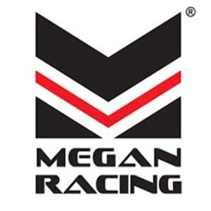 (Megan Racing SS-NS90 Generic Short)