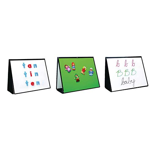 Educational Insights 3-In-1 Portable -