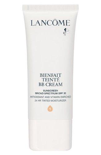 Bienfait Teinté Beauty Balm Sunscreen Broad Spectrum SPF 30 by Lancôme #15