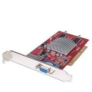 ATI Rage 128VR 32MB PCI Video Card