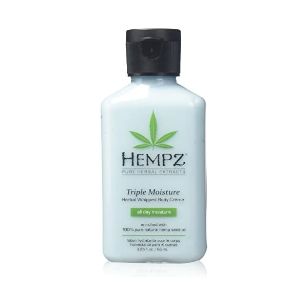 Hempz-Natural-Triple-Moisture-Herbal-Whipped-Body-Creme